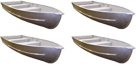small v bottom aluminum boats for sale yacht sales houston texas news aluminum v hull boat