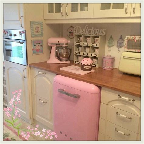 pink appliances kitchen a range of kitchen appliances in pink total survival