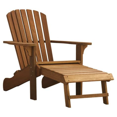 chair with built in ottoman 12 best adirondack chairs for 2018 adirondack chair sets