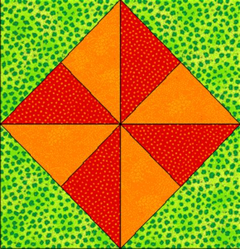 Basic Block Quilt by Easy Baby Quilt Or Easy Quilt Project A Free