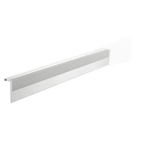 baseboard heater covers home depot images