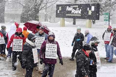 Fairpoint Phone Lookup Maine Regulators Will Review Proposed Sale Of Fairpoint Portland Press Herald