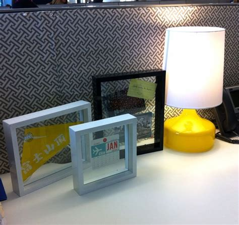 picture frames picture frames for cubicles photo frames