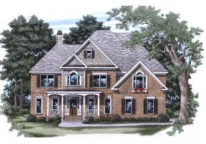 Frank Betz House Plans Carlsbad Home Plans And House Plans By Frank Betz Associates