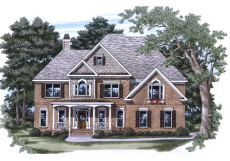 frankbetz com frank betz house plans maplewood