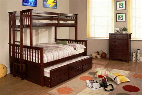 bunk bed with trundle ikea bunk bed with trundle ikea home decor ikea best bunk