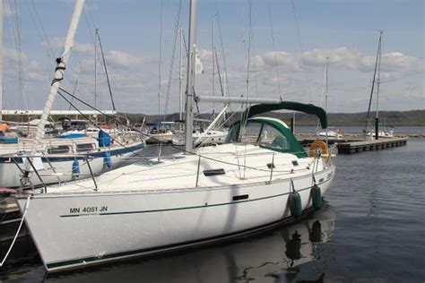 craigslist sf bay area used boats redding boats craigslist autos post
