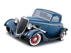 1934 ford coupe 3 window hotrod rod rod
