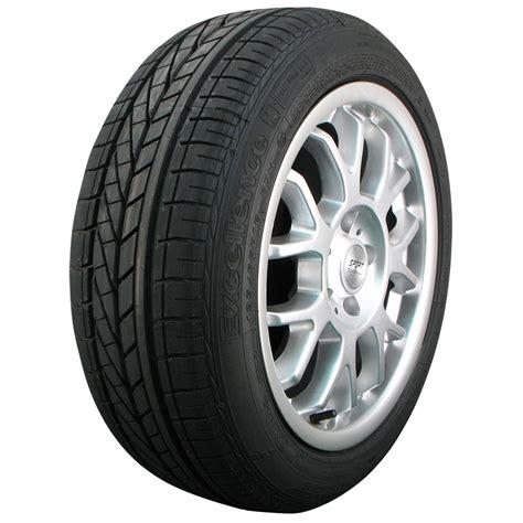 goodyear excellence rof runflat tires sullivan tire auto service