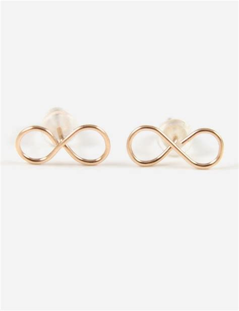1000 images about infinity on jewelry rings