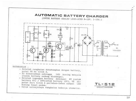 Baterai 3 6 Volt Nimh 600mah Bisa Di Charger 3xaapacks China skema pengisi baterai otomatis kumpulan skema