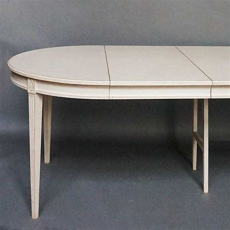 dining tables sideboards cupboards roses swedish