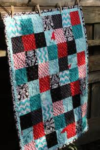 17 of 2017 s best square quilt ideas on