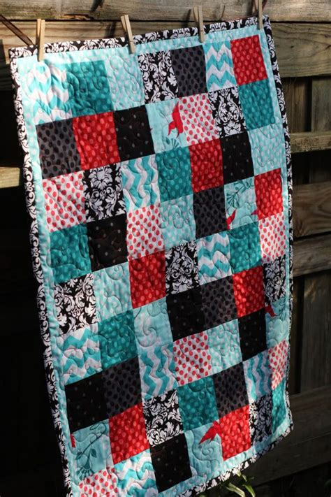 Patterns For Quilts Beginners by 25 Best Ideas About Beginner Quilt Patterns On