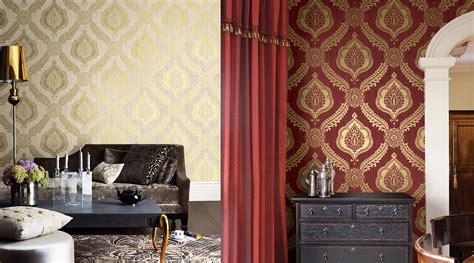 gold wallpaper for living room silver wallpaper living room ideas home vibrant