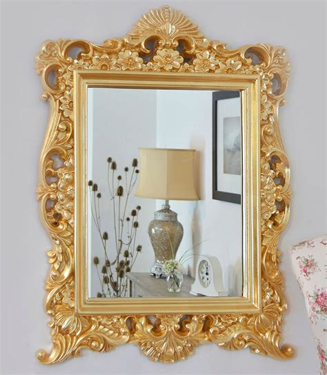framed wall how to refinish gold framed wall mirror doherty house