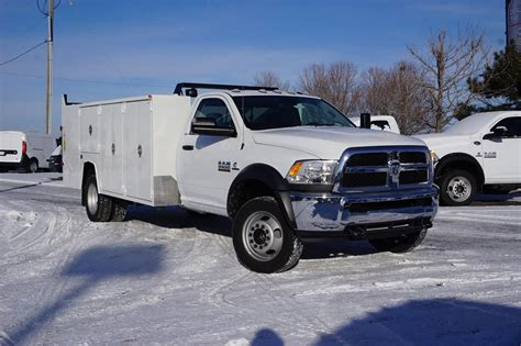 dodge ram 2wd lift dodge ram 2wd lift car autos gallery