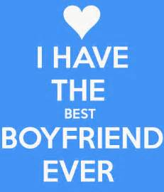 great quotes i have a boyfriend quotesgram