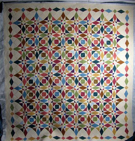 quilt pattern ocean waves the secret life of mrs meatloaf storm at sea finished
