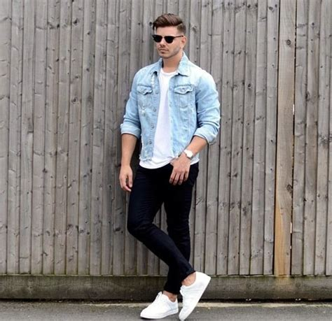 whats in style for teenage boys 100 cool teen fashion looks for boys