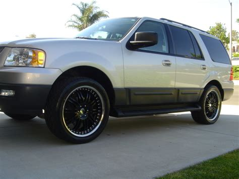how cars work for dummies 2005 ford expedition diner20 2005 ford expedition specs photos modification info at cardomain