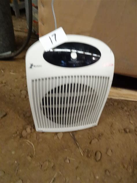 Sunbeam Floor Heater by K C Auctions Carver Garage Clean Out 2 In Carver