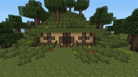 minecraft house designs tutorials house design tutorial minecraft home design and style