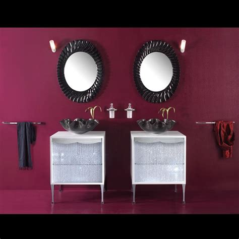 maroon bathroom accessories bathroom with maroon concept