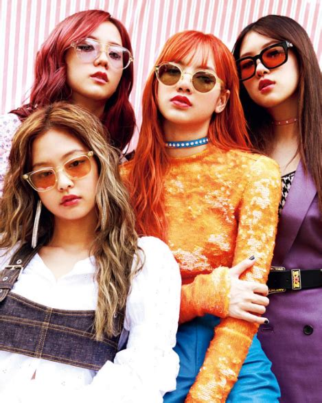 blackpink wikipedia indonesia image blackpink for nylon japan september issue j adore