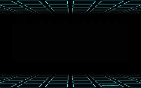 imagenes de fondo de pantalla negras imagenes hilandy fondo de pantalla textura negra