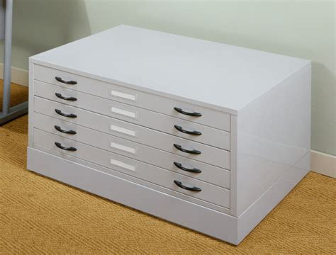 Ikea Filing Cabinet Canada Filing Cabinets Ikea Canada Desk Small Desktop Filing Cabinet Desk Filing Cabinet Canada