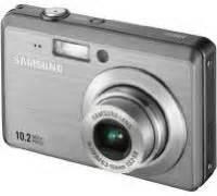 Kamera Samsung Es55 samsung es55 quot richtige kamera f 252 r schnappsch 252 sse quot