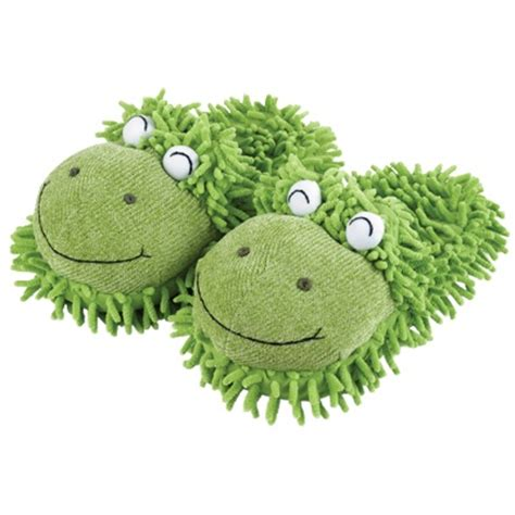 frog slippers for adults frog slippers shop nwf d2c