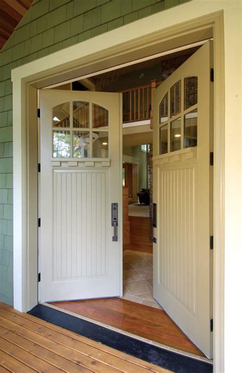 Bungalow Front Doors Front Door Inspiration Doors Front Doors And Bungalow