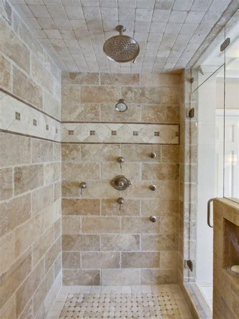 enhance floors more atlanta home improvement