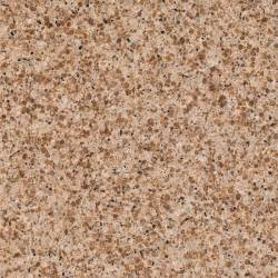 colors of quartz countertops brown caesarstone quartz countertop colors