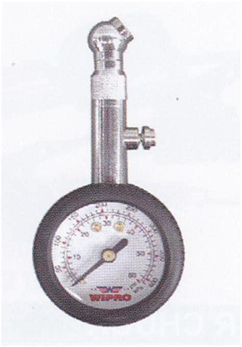 Alat Tambal Ban Tubeless Merk Wipro Atk 017 product of alat seba guna supplier perkakas teknik