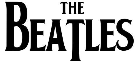 Arctic Monkeys Album Artwork by Tiedosto Beatles Logo Svg Wikipedia