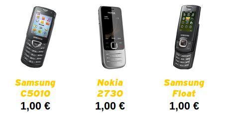 fastweb mobile start mobile start fastweb dettagli della promozione settimocell
