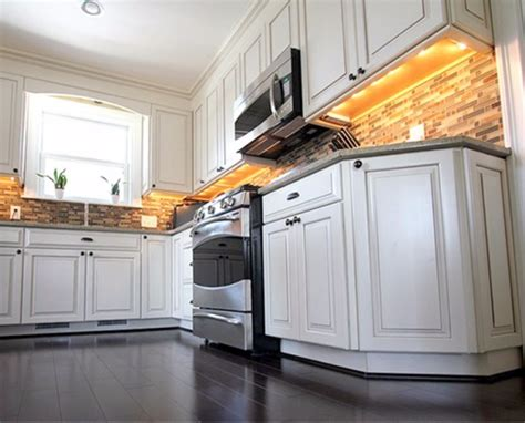 cabinet painting denver co kitchen cabinets painting painting kitchen cabinets and
