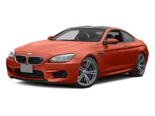 bmw m6 service costs 2013 bmw m6 repair service and maintenance cost