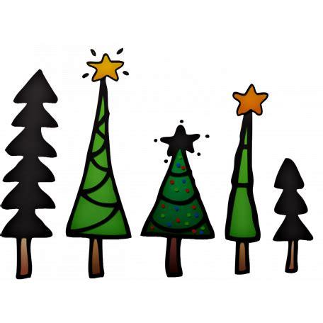 christmas tree  element graphic  melissa riddle pixel scrapper digital scrapbooking