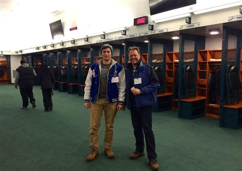 lincoln financial careers the eagles locker room yelp