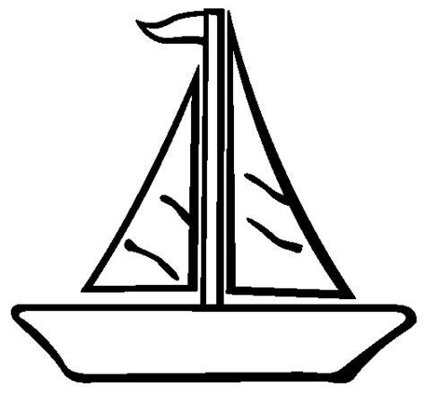 dessin d un bateau à voile coloriage de bateau 224 voiles pour colorier coloritou