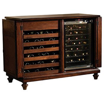 Wine Cabinet Furniture by Modern Wine Rack Wine Cabinets Furniture