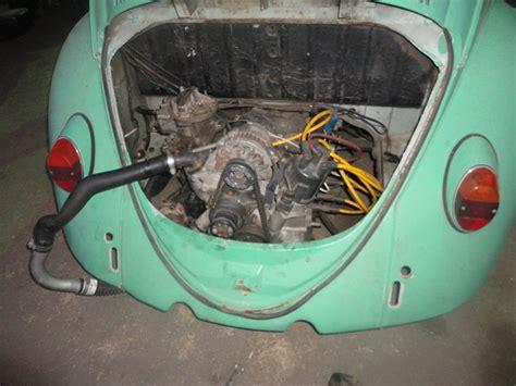 rotary powered  beetle rxclubcom