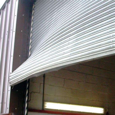 jalousie gerissen durban door services garage door repairs and services
