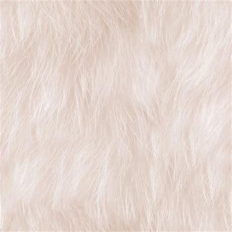 light tan faux fur seamless background texture pattern