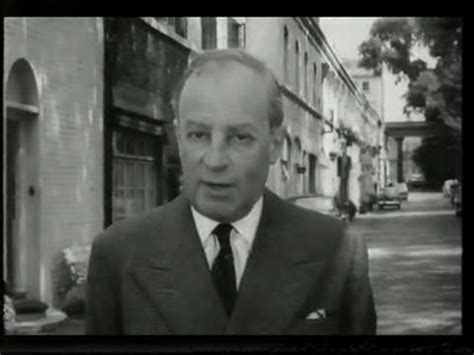 merton a film biography youtube quot the scales of justice quot edgar lustgarten 62 hq