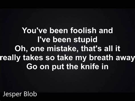 lyrics lloyd 17 best images about cher lloyd on hair